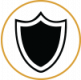 icon_Defense2
